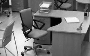 Assenteismo - infedeltà lavorative - Furbetti del cartellino