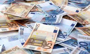 Indagini per recupero somme - Indagini per recupero soldi