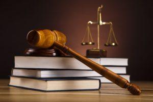 servizi per avvocati