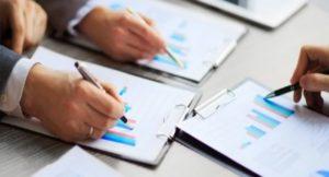 Informazioni commerciali affidabilità aziende