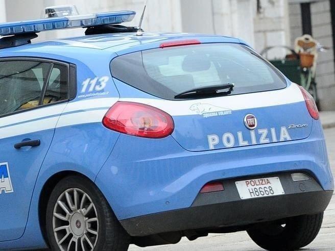 Servizio Controllo giovani  avrebbe potuto evitare le molestie subite del 14enne di Prato che oggi si apre all'istruttrice dicendo che la donna gli diceva di volersi uccidere