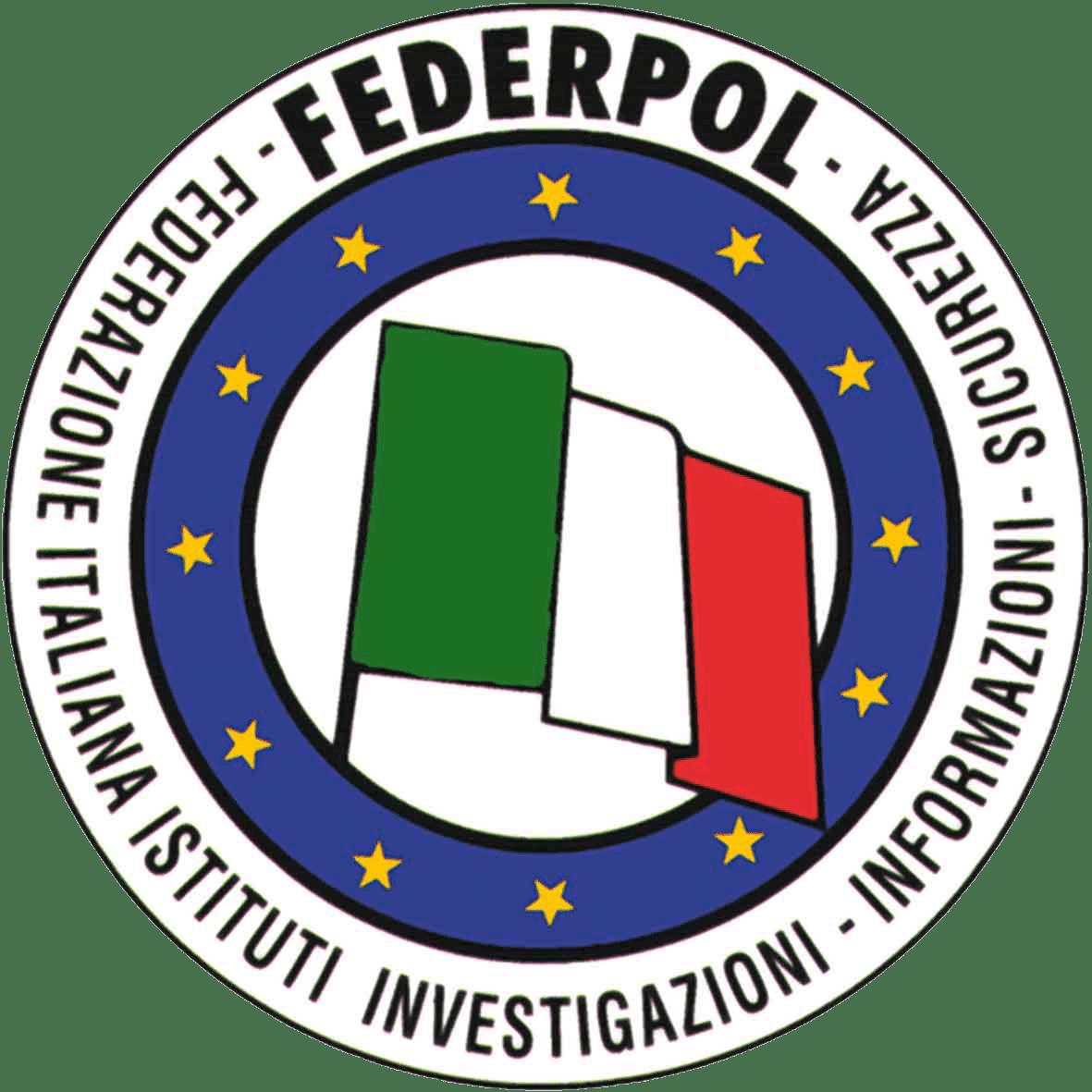 Read more about the article Assemblea Regionale Federpol Campania all' l'Armeria Arcieria Calibre Magnum di Salerno